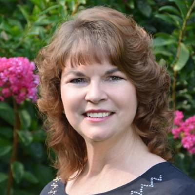 Valerie Cudnik