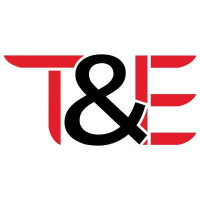 TEmagazin