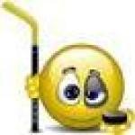 7d71ce215ee8451a228fa56657822a13.png?s=150&d=https%3a%2f%2fwww.fablabs.io%2fdefault user avatar