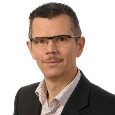 Andrzej Długosz