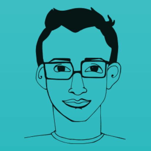 User Avatar of Adam Orchard