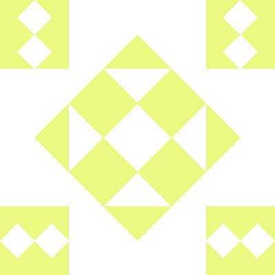 Kirika412