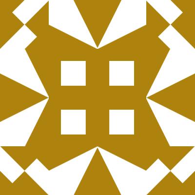 C.decora