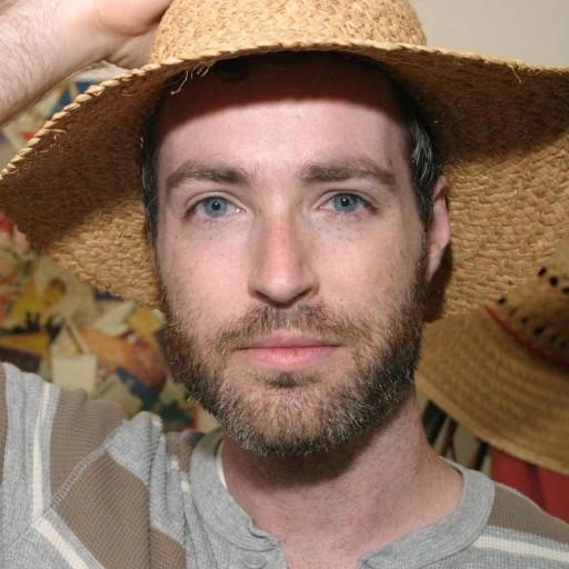 User Avatar of Evan Henley