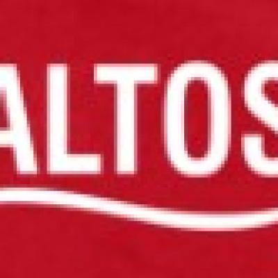 Altosindia