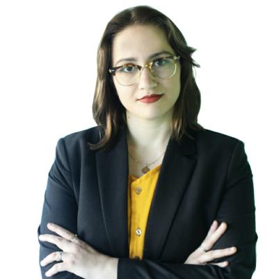 Fernanda Viana