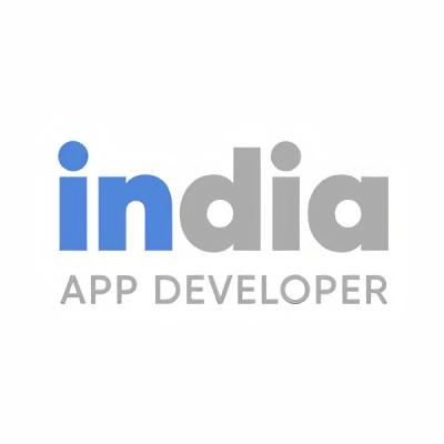 Indiaappdeveloper