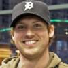 Bobby P. avatar