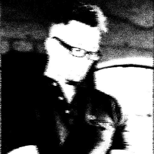 User Avatar of Julian Rubisch
