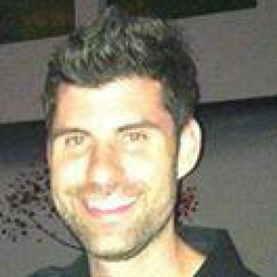 Ryan Bent