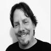 Doug  avatar
