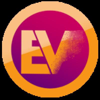 ekovibes