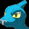 Glutexo  avatar