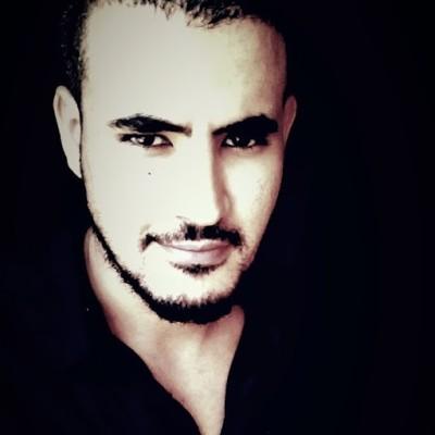 Mohammed Alhashemi