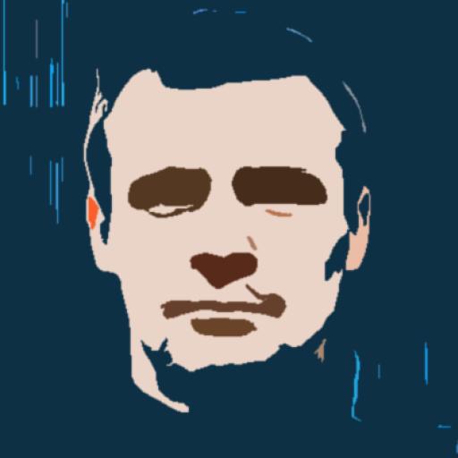 User Avatar of Eugen