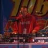 DJ S. avatar