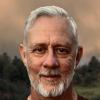 Ed T. avatar