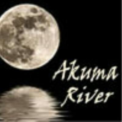 Akuma_river