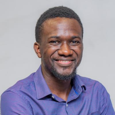 Kalule Emmanuel