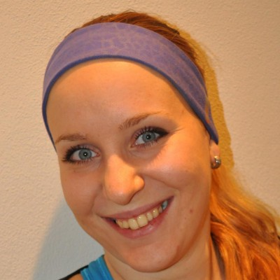 Karolina Spielmann