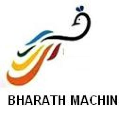 Bharathmachine