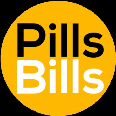 Pillsbills999