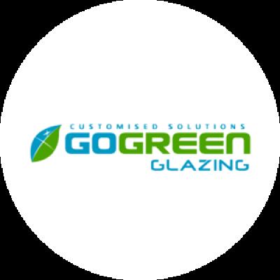 Gogreenglazing