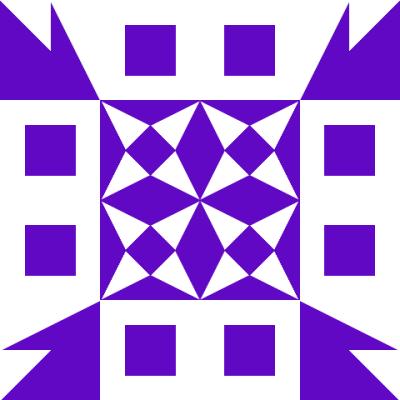 Letiziaa