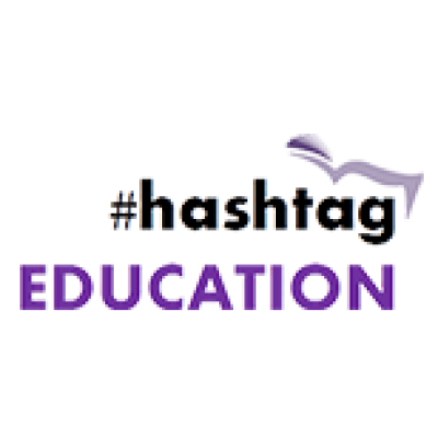 Thehashtageducation