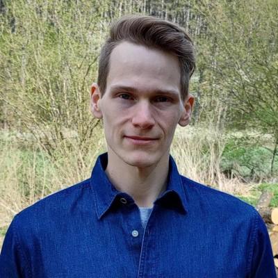 Erik-Zuerrlein