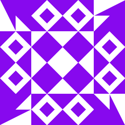 agnesomz807380