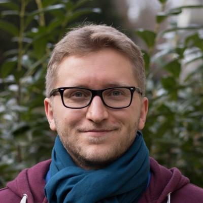 Unleash the power of storing JSON in Postgres | Java Code