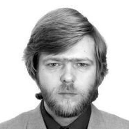 Aleksey Avdeev