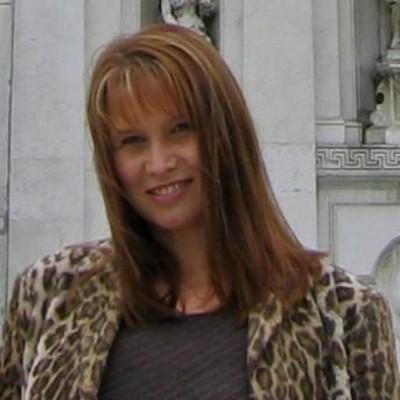 Lyena Solomon