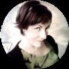 Shannon H. avatar