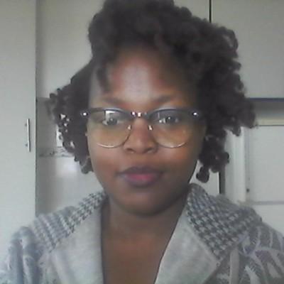 Sinaso Mxakaza