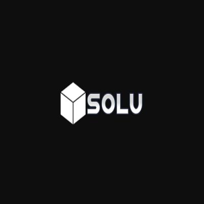 Solu244