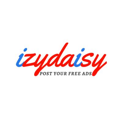FreeClassifiedsInIndia