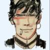 Coatmaker  avatar