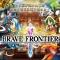 bravefrontier432