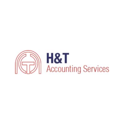 Handt Accountant