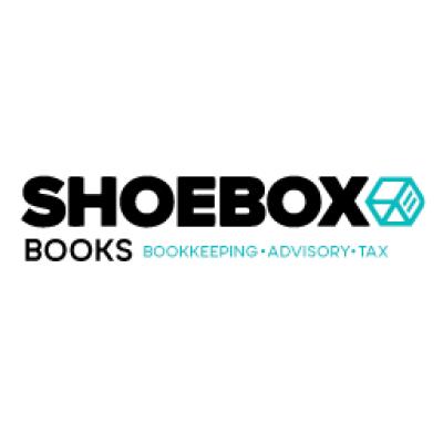 Shoeboxbooks