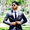 Mithilesh J. avatar