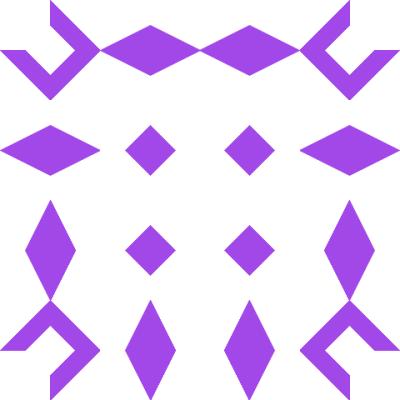 Tamiazw0293761