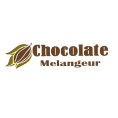 Chocolatesmelangeur