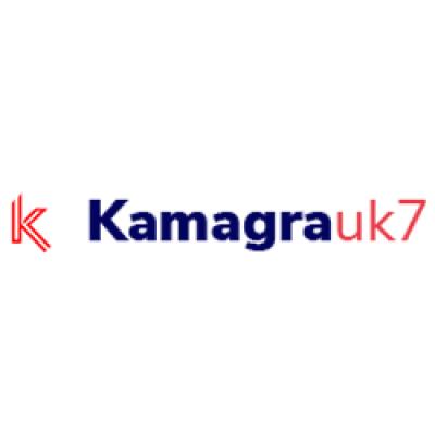 KamagraUK7