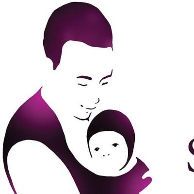 Svensk Riksorganisation för Ergonomiskt Barnbärande