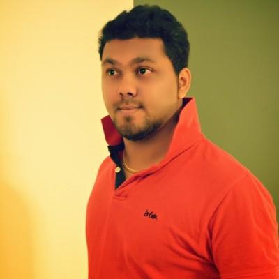 Ashik Babu