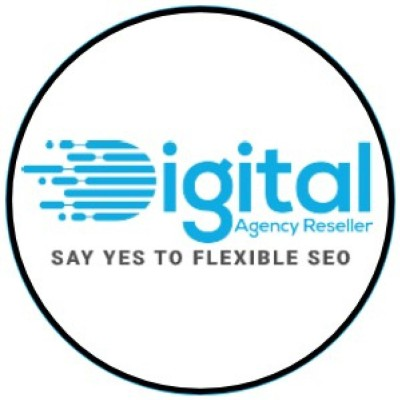 Digital Agency Reseller