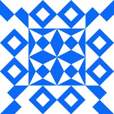 Folashade Omokore
